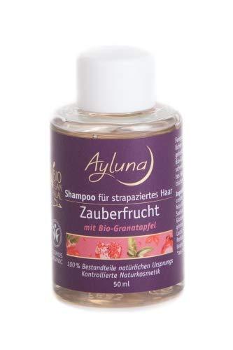Ayluna Shampoo Zauberfrucht 50 ml