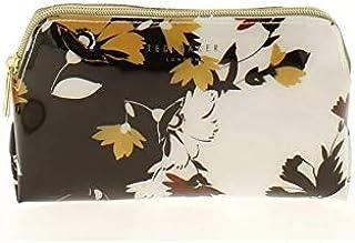 TED BAKER Womens Bag, White - 229348