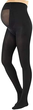 Top 10 Best pregnancy compression stockings Reviews