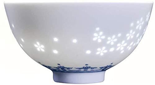 platos de ducha de resina baratos fabricante CQH