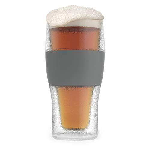 Host de Pinta de Cerveza de refrigeración de Freeze