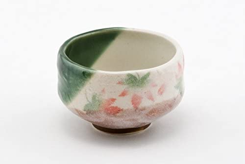 decoration salad noodles brown and turquoise bowl rice appetizers soup chawan glazed stoneware bowl coffee Breakfast bowl tea