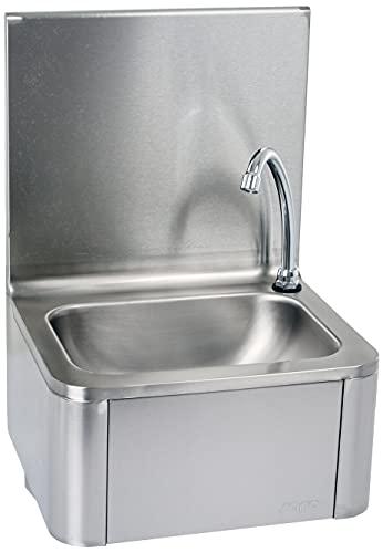 Saro Saro 353-1005 Handwaschbecken, KEVIN Bild