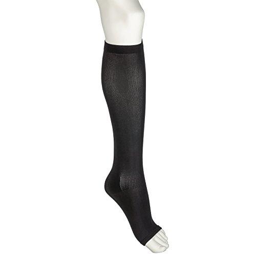 Cramer Endurance Support System, Ankle Compression Sleeve For Ankle...