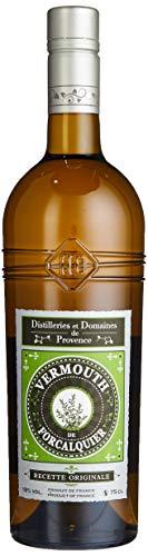 Distilleries et Domaines de Provence Vermouth de Forcalquier Wermut (1 x 0.75 l)