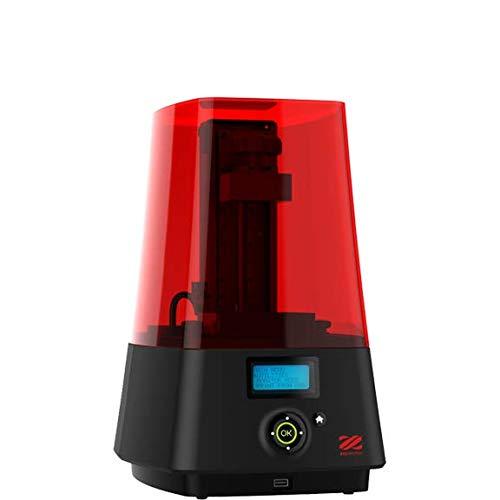 CastPro100 xP Stampante 3D - ender 3