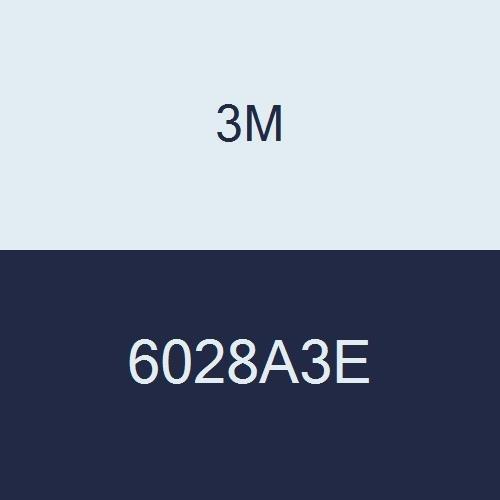 5 ☆ very popular 3M 6028A3E Filtek Supreme Ultra Re Syringe Dealing full price reduction Universal Restorative