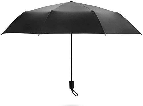Paraguas hoja protector solar protección uv protección sol