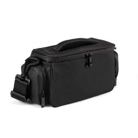 Yuneec Mantis Q YUNMQ103 Shoulder Bag