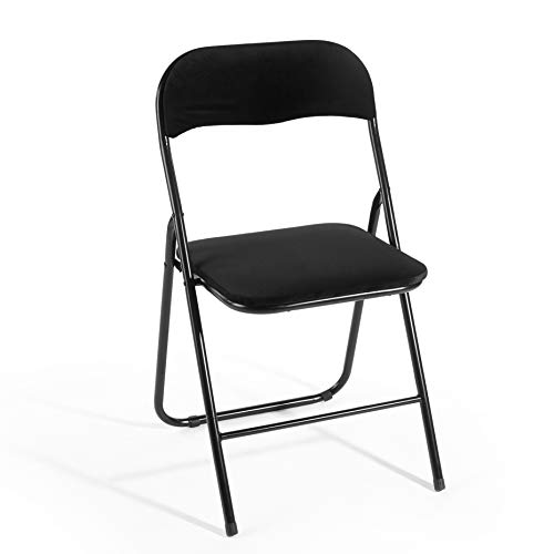 silla plegable acolchada fabricante Urban Shop