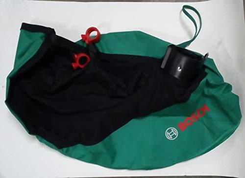 Original Laubsack für BOSCH Laubsauger