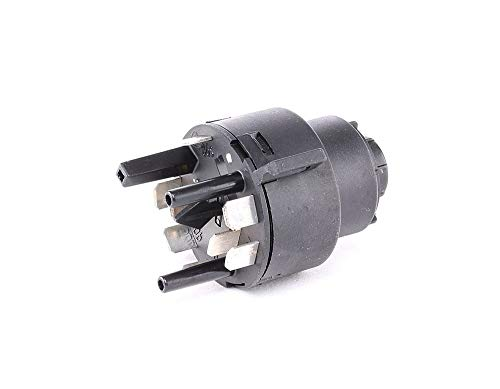 Vemo Interruptor de Encendido V15 - 80 - 3217