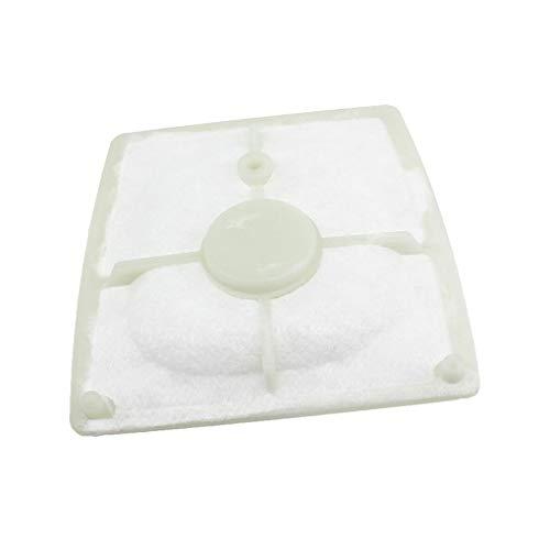 AISEN Tune Up Kit for Stihl 041 041G 041AV 041 Farm Boss Gas Chainsaw 1110-120-1601 Air Filter