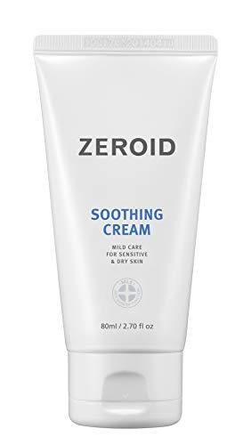 Zeroid Pimprove Sd Care Gel