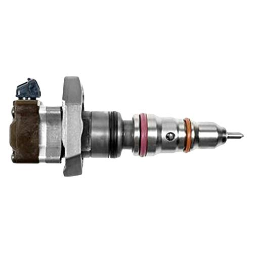 Standard Motor Products FJ926 Diesel Fuel Injector