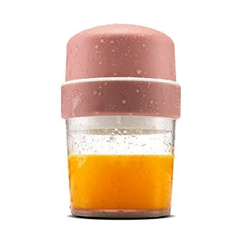 Handmatige citruspers fruit huishouden kleine gebakken watermeloen sap juice citroensap kop sapcentrifuge persoonlijke smoothie blender,2