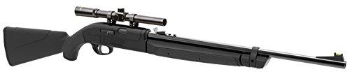 sniper pellet gun 1200 fps - 5
