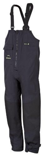 Marinepool Sailingwear - MenCabra Trouser - Prenda, Color Negro, Talla S