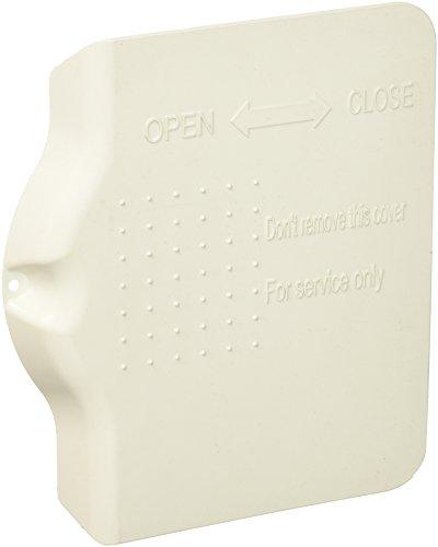 LG MCK63604901 Cover, Stirrer Fan