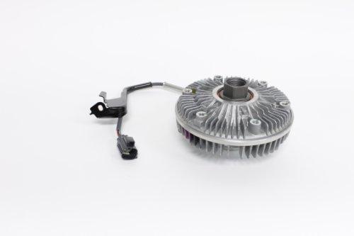 Mopar 55056990AC Cooling Fan Clutch