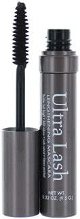 Sorme Cosmetics Ultra Lash Conditioning Mascara, Dark Brown, 0.32 Ounce