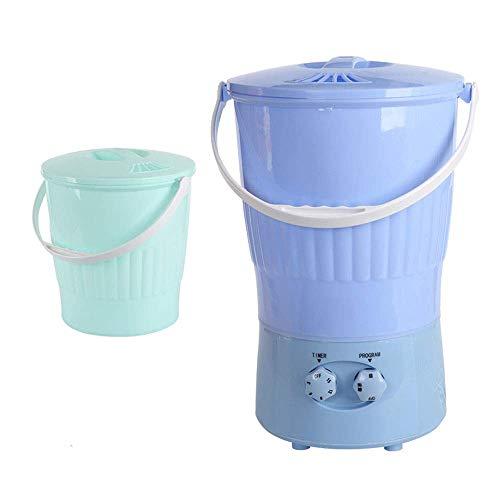 Consejos para Comprar mini lavadora de ropa electrica para comprar hoy. 1