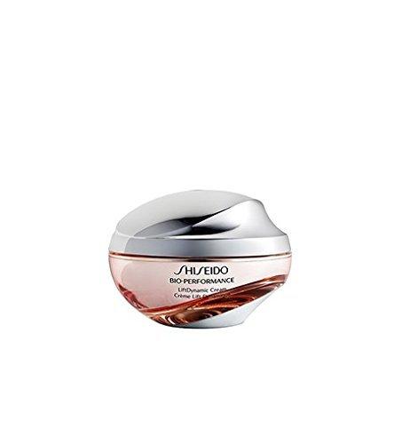 Shiseido Bio Performance LiftDynamic Cream 50ml by Shiseido