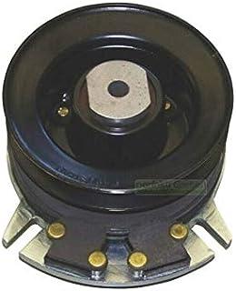 Acoplamiento electromagnético para Husqvarna 5321608-89 5321671-62 AYP 167162
