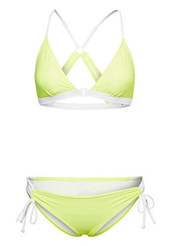 Chiemsee dames bikini