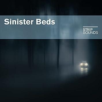 Sinister Beds