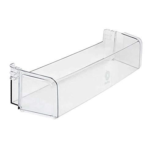 ELECTROTODO Bandeja intermedia puerta frigorífico Balay 00747136