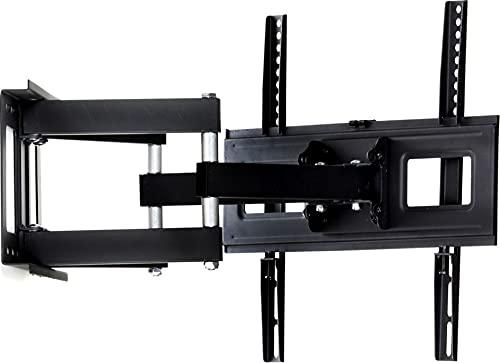 Soporte de pared para televisores LED/LCD AR-80 32-65', 75 kg, vertical/horizontal 7345
