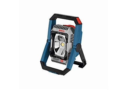 Bosch Professional 601446501 GLI 18V-2200 C Drills & Screwdrivers
