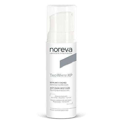 Noreva Trio White XP Soin Anti-Taches 30 ml