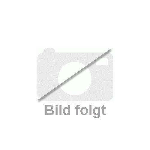 AUSTROFLAMM Drehtellerset Lux für Außenluftanschluss unten