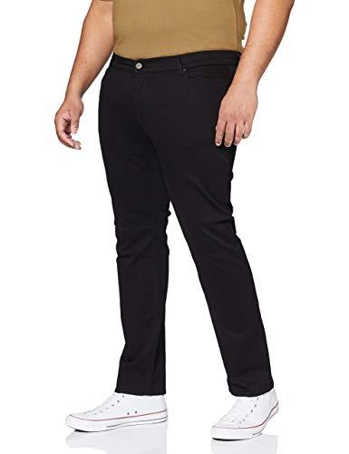 BRAX Herren Slim Fit Jeans Hose Style Chuck Hi-Flex Stretch Baumwolle