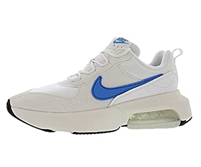 Nike Women's Air Max Verona Running Shoes