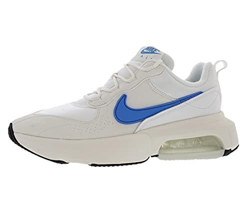 Nike Air MAX Verona Mujeres Running Trainers CZ6156 Sneakers Zapatos (UK 3 US 5.5 EU 36, Summit White Coast Sail 101)
