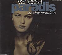 Sunday Mondays [Single-CD]