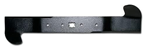 Arnold Lama per tagliaerba 460 mm, MTD, 1111-M6-0159