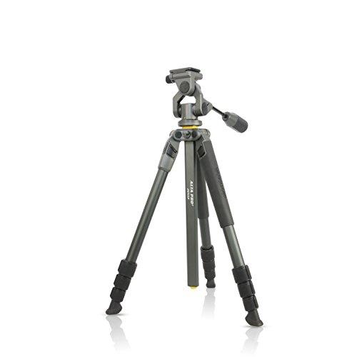 Vanguard Alta Pro 2 264AO