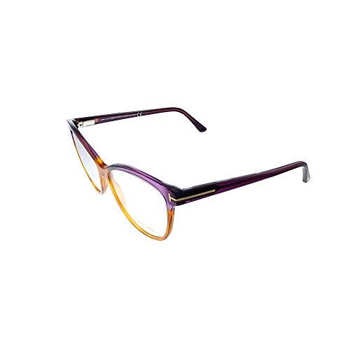 Tom Ford 5511 056 - Oculos de Grau