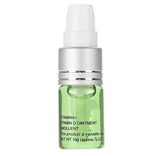 Sérum Facial - Hydrate la peau, réduit les rides et ridules, élimine les taches brunes, Huile Faciale - Une peau plus ferme, plus élastique, plus forte et plus saine