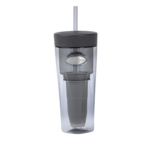 ZeroWater , On-The-Go 26 Ounce Water Filter Tumbler