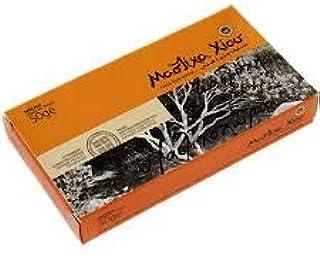 Greece, Greek Chios (Xios) Mastic Gum ( Mastiha or Mastixa ) 50 Gr Box New