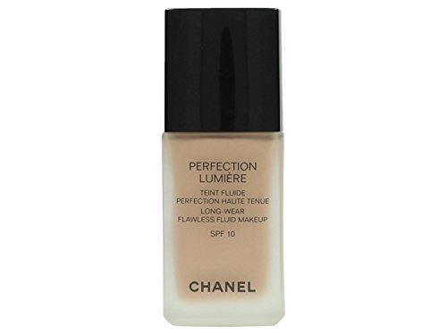 Chanel Perfection Lumiere Lotion 42 - beige/rosa - Damen, 1er Pack (1 x 30 ml)