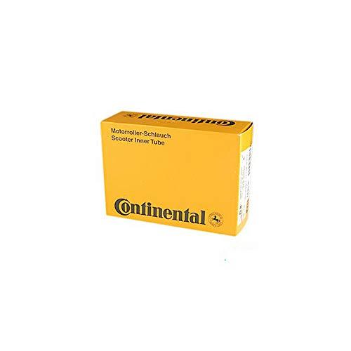 Continental - Chambre a air 8 pouces