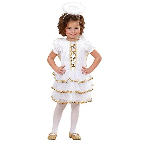 Ange Glamour Robe Costume