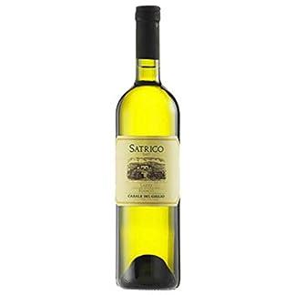 Chardonnay-Sauvignon-Blanc-Satrico-Bianco-Lazio-Casale-del-Giglio-Italien-Latium-1x-075l-Weiwein-trocken