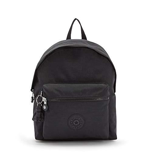 Kipling Reposa Backpack Black Noir